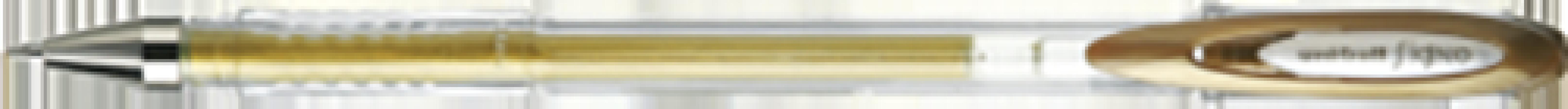 Uni-Ball SIGNO METTALIC