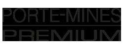 Porte-mines premium